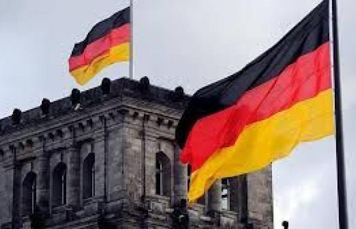 فلسطين   ألمانيا تناشد إسرائيل التراجع عن هدم الخان الأحمر