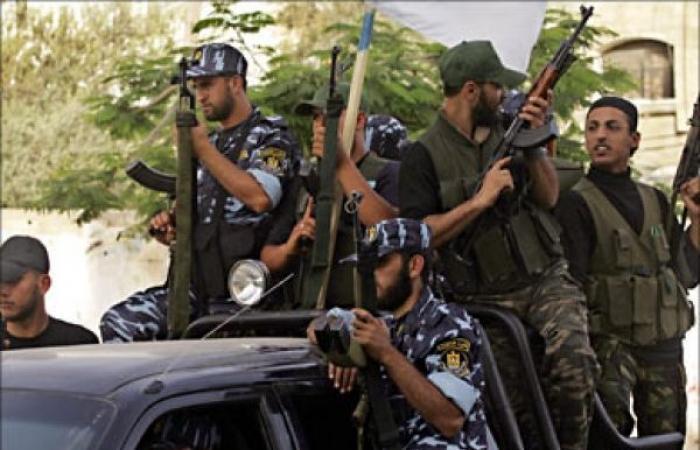 فلسطين | اعتداء واستدعاءات في صفوف حركة فتح في قطاع غزة