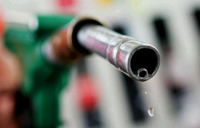 اليمن | أحد محافظات الشرعية تقر جرعة سعرية في المشتقات النفطية