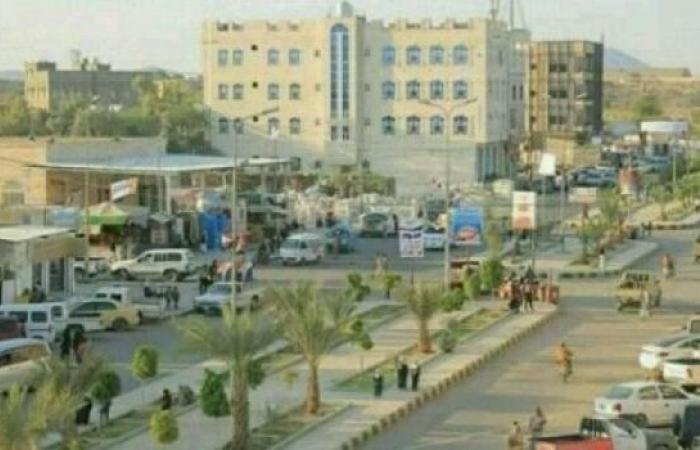 اليمن | «سلطات مأرب» توجه ضربة قاصمة لسلطات الانقلاب الحوثية