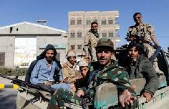 اليمن | الميليشيات تنفذ حملة اعتقالات واسعة للمدنينن وتخسر كبار قادتها بالحديدة