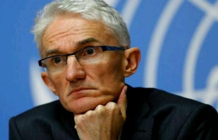 اليمن | الامم المتحدة تعقد اجتماعاً طارئا حول اليمن