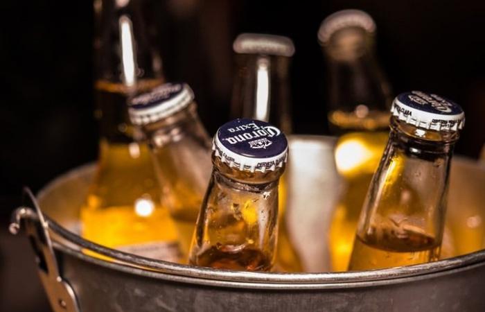 الصحة العالمية: الكحول تقتل 3 ملايين شخص حول العالم سنويا