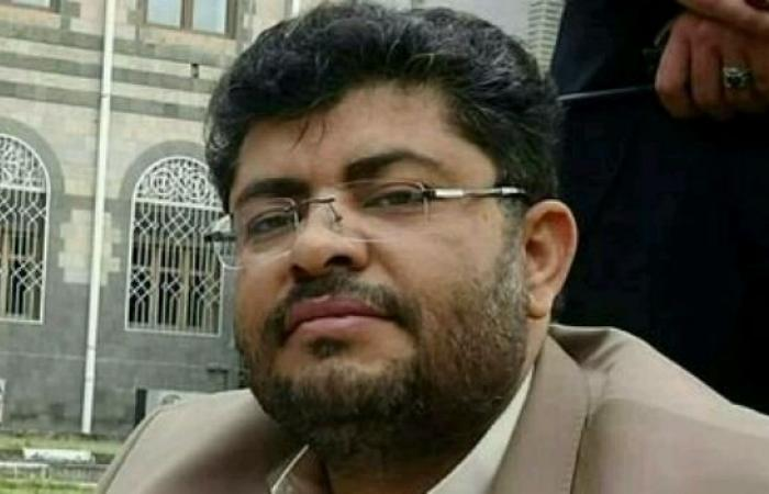 اليمن | «التحالف» يقدم «رأس الحوثي» هدية لليمنيين في ذكرى «سبتمبر».. مصادر أمريكية تؤكد مصرعه