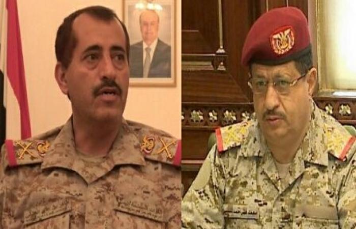 اليمن | في ذكرى 26سبتمبر.. قيادات «الجيش» تتعهد بـ«اجتثاث» من أصابهم الوهم بعودة النظام الكهنوتي