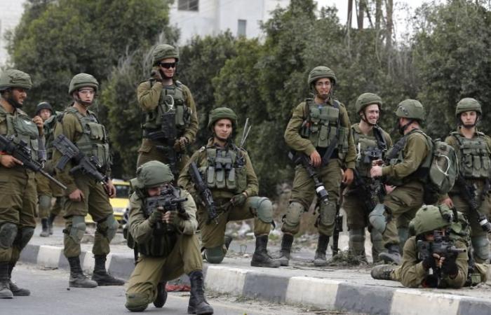 """فلسطين   الاحتلال يبعد أمين سر حركة"""" فتح"""" في القدس عن الأقصى 6 شهور"""