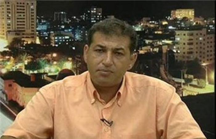 فلسطين | انسداد الخيارات ومحاولات البحث عن مسارات..!! أكرم عطا الله