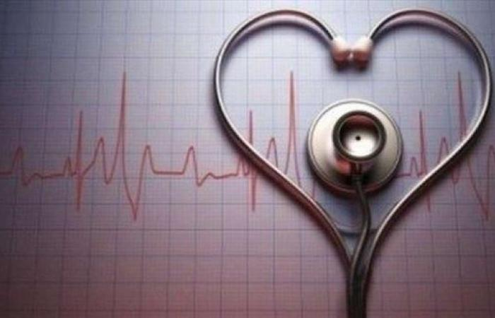 هل تمنع أمراض القلب المرأة من الحمل؟