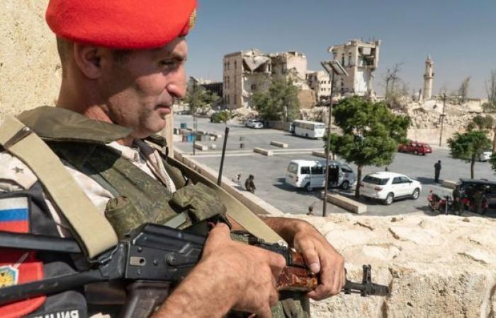 """سوريا   وزارة الاتصالات الروسية : """" روسيا و سوريا تعتزمان تخفيض تعرفة الاتصالات للتجوال الدولي """" .. لتسهيل عودة اللاجئين !"""