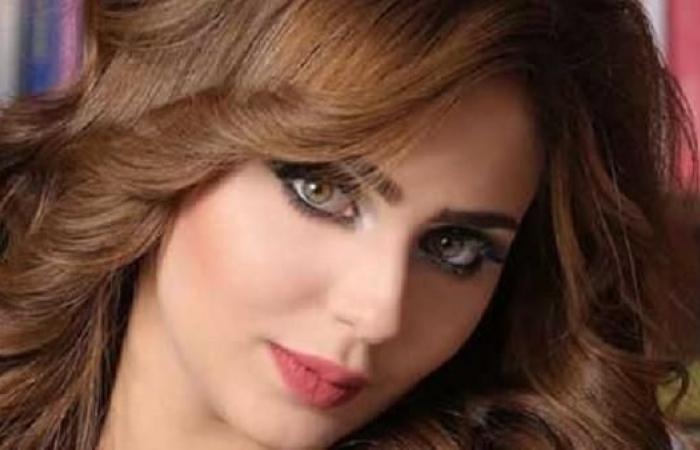 """العراق   شاهد ملكة جمال العراق تستغيث باكية: """"نذبح كالدجاج"""""""