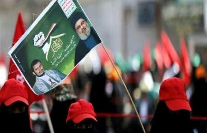 اليمن   بعد ان نجَحت في استيراد التطرف...هل ستنجح المليشيا بـ«طهرنة» صنعاء ؟