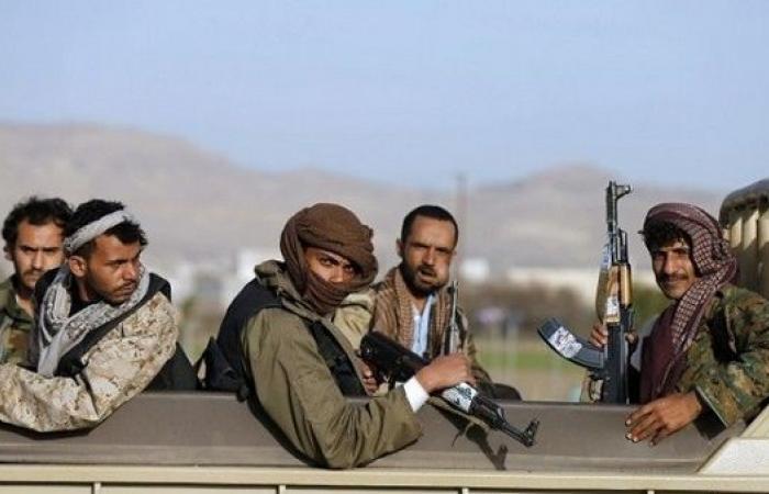 اليمن | وثيقة تثبت بيع الحوثيين لمساعدات إغاثية في الحديدة
