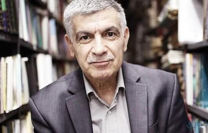 رغم رحيله.. كاتب عراقي بقائمة جائزة عربية للأحياء