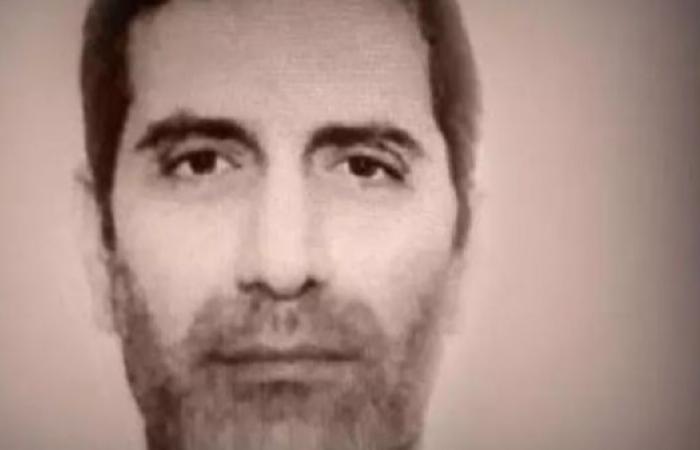 إيران   برلين توافق على تسليم بلجيكا إيرانيا خطط لتفجير بباريس