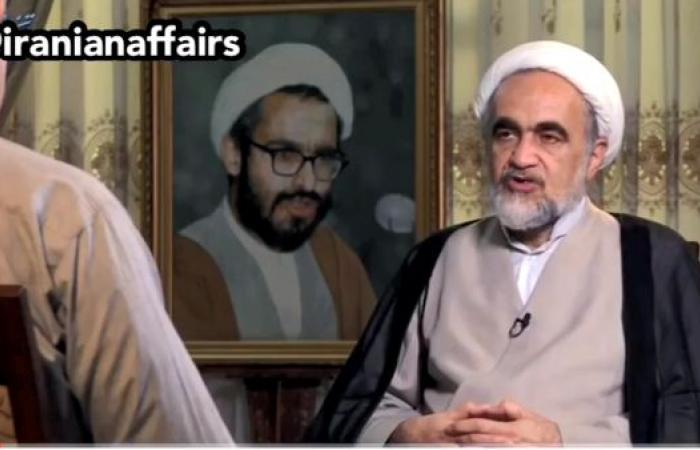 إيران   كيف وضع الحرس الثوري المتفجرات بحقائب الحجاج في 1986؟