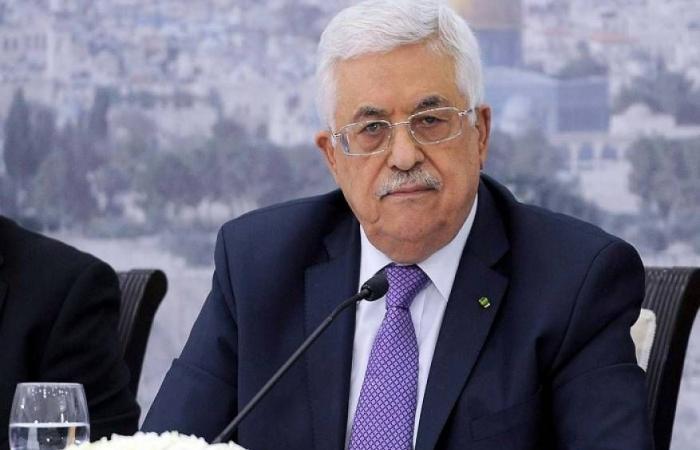 فلسطين | جنرال إسرائيلي يقدم 3 سيناريوهات لخلافة الرئيس عباس