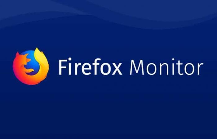 موزيلا تطلق خدمة Firefox Monitor لإبلاغ المستخدمين بحدوث اختراق.. إليك كيفية…