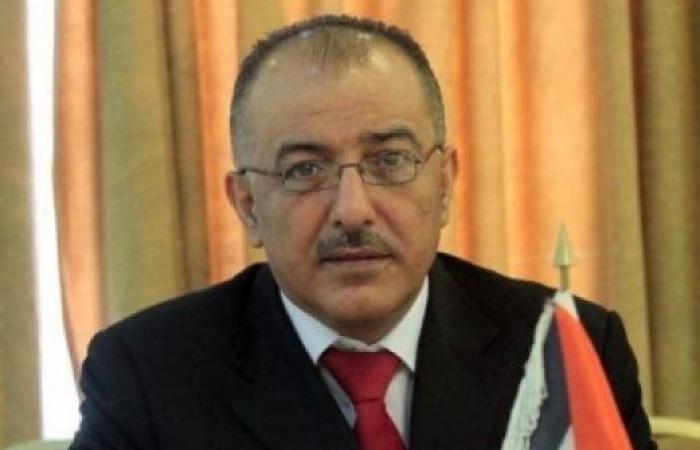 فلسطين   عضو في ثوري فتح يرد على بدران: دماء أطفال غزة ليست بخس