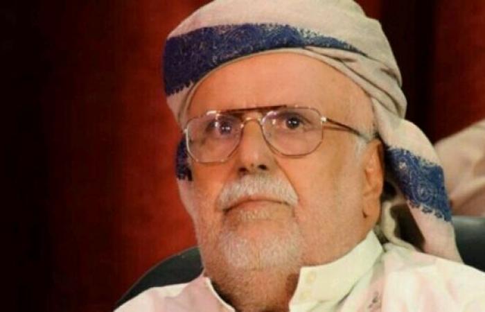 اليمن | بعودة رجل «هادي».. حراك قبلي في شبوة ضد الإمارات