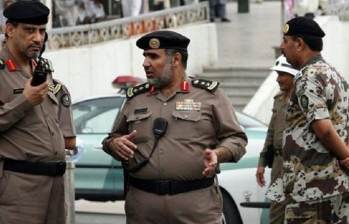 """فضيحة.. توقيف شرطي سعودي متدرب بفرنسا بجرم """"اعتداء جنسي"""""""