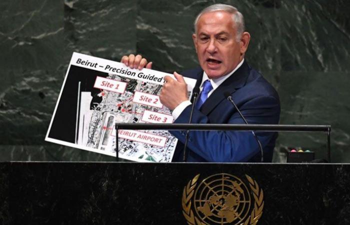 """مراجع عسكرية: التهديدات الإسرائيلية """"لا تتعدى الحرب النفسية"""""""