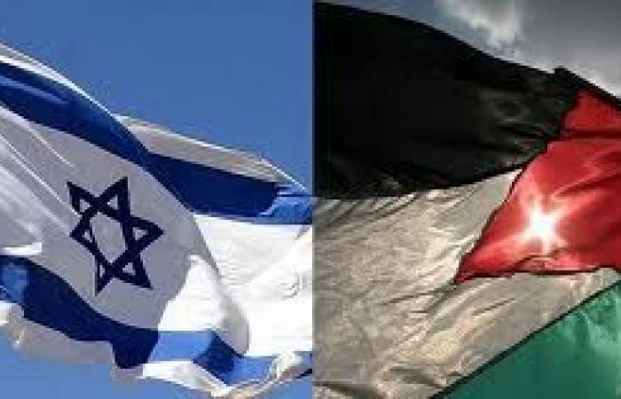 """فلسطين   البرلمان العربي يطالب الأمم المتحدة بوقف سريان قانون """"القومية"""" العنصري"""