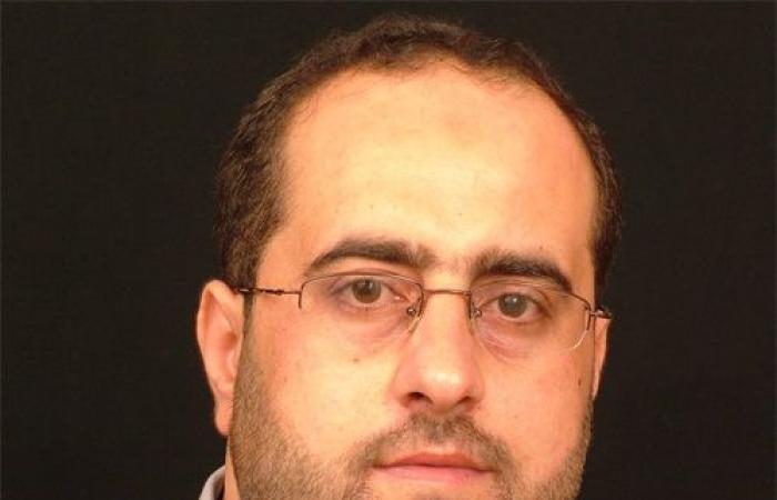 فلسطين   الاضراب الشامل القضية والدلالات ..بقلم د. رأفت حمدونة