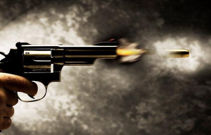 اطلق النار على موظف… والخلفيات؟