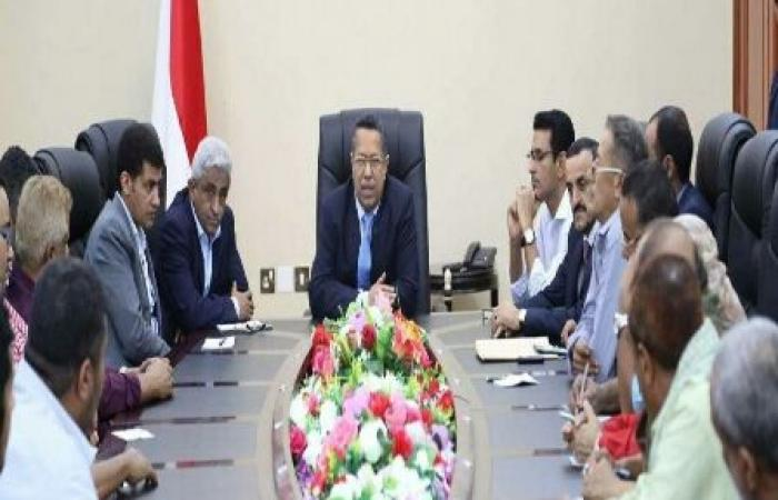 اليمن   الحكومة تبشّر الطلاب المبتعثين في 38 دولة بهذا الخبر السار