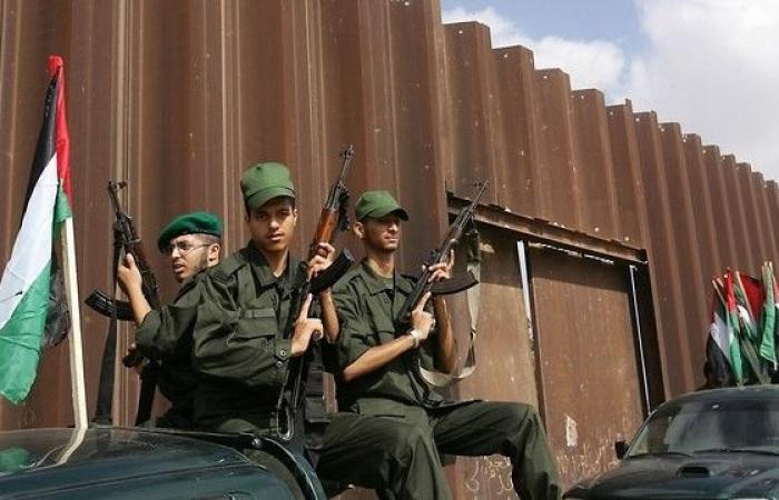 فلسطين   خطة إستراتيجية إسرائيلية لمنع حل الدولة الواحدة يستثني غزة