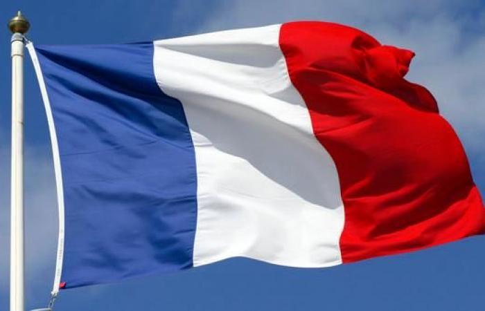 إيران | فرنسا تجمّد أصول وزارة الاستخبارات الإيرانية