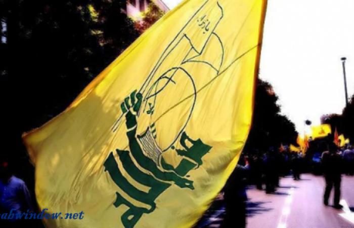 عاملان قد يُبدِّلان موقف حزب الله؟