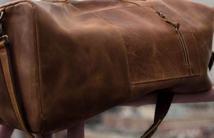 بعد العثور على جثة داخل حقيبة في الدكوانة… قوى الأمن توقف الفاعلين