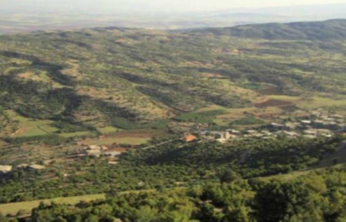 """رئيس بلدية برقا لـ""""لبنان الحر"""": حي بكامله يعاني غياب الكهرباء"""