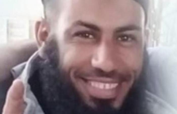 مصر   الجيش المصري يقتل أبوحمزة المقدسي أبرز قادة داعش سيناء