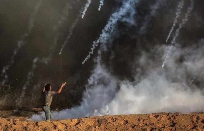 فلسطين | خبير إسرائيلي: حماس والجيش يديران لعبة القط والفأر بانتظار الهجوم الكبير