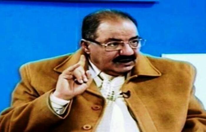 اليمن   الحوثيون يُقيلون قيادي مؤتمري من منصب رفيع بعد الامساك به متنكرا بملابس نسائية محاولا الفرار والالتحاق بـ«الشرعية»