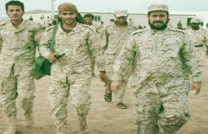 اليمن   من «معقل قائد المليشيا» قائد عسكري رفيع يُبشر الشعب بحدث تاريخي قادم طال انتظاره