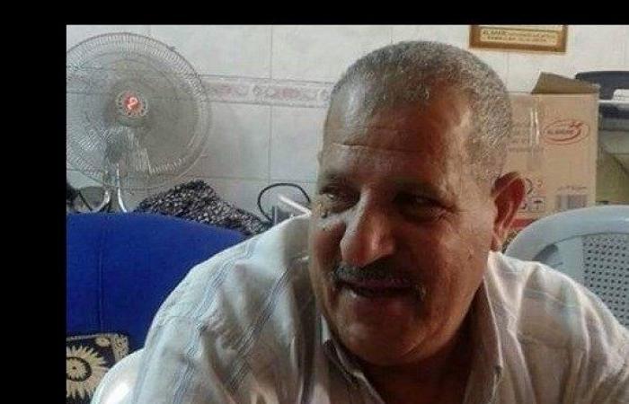 """فلسطين   وفاة مواطن من مخيم العروب على حاجز """"300"""" العسكري شمال بيت لحم"""