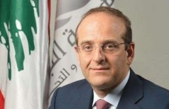 خوري: لا حجة لاي صاحب مولد الا يطبق قرار وزارة الاقتصاد