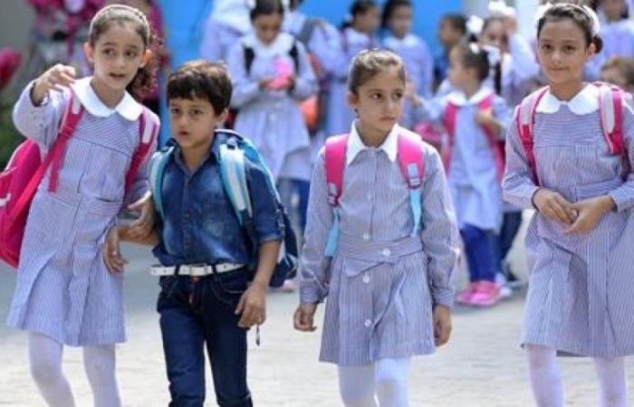 """فلسطين   إضراب شامل يعم مؤسسات """"أونروا"""" بغزة لليوم الثاني على التوالي"""