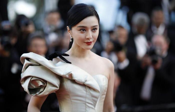 فلسطين | غرامة بسبعين مليون دولار على أشهر ممثلة في الصين