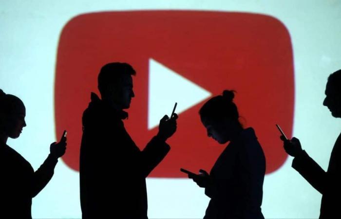 جوجل تستغل يوتيوب لكسب المزيد من المال