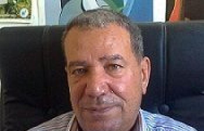 فلسطين | «القائمة المشتركة» تتحدّى نسبة الحسم المقترحة ! هاني حبيب