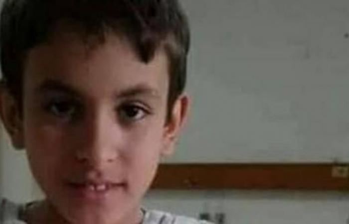مصر | أم الطفل المصري المقتول تروي للعربية.نت تفاصيل الفاجعة