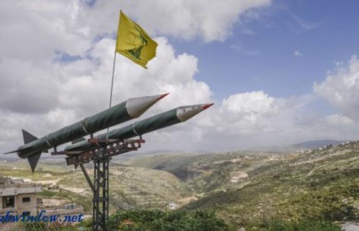 رد لبنان على الابتزازات الإسرائيلية حول سلاح حزب الله