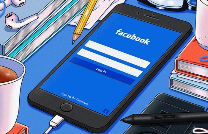 فيسبوك تتعهد بعدم جعل إنستاجرام نسخة منها