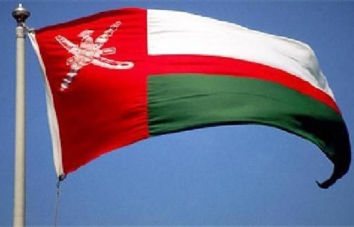 سلطنة عمان: نساند جهود السعودية لاستجلاء الحقيقة