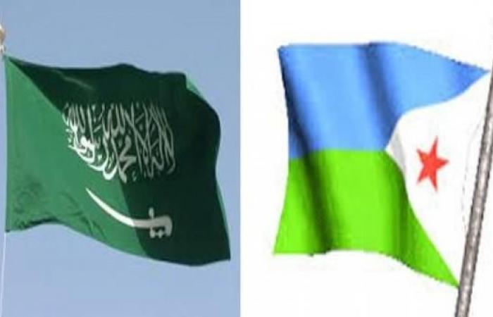 جيبوتي: متضامنون مع السعودية ضد من يحاول المساس بها