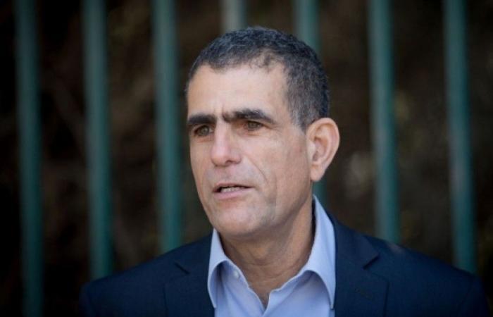 فلسطين | عضو كنيست: حكومة نتنياهو تقودنا للحرب مع غزة
